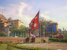 尼泊爾與眾不同的側面