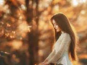 很想念一個人但是不想再聯繫了,如何讓自己不再心痛?