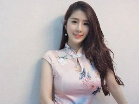 越南新娘會不會跑掉?從越南新娘照片開始的騙局!